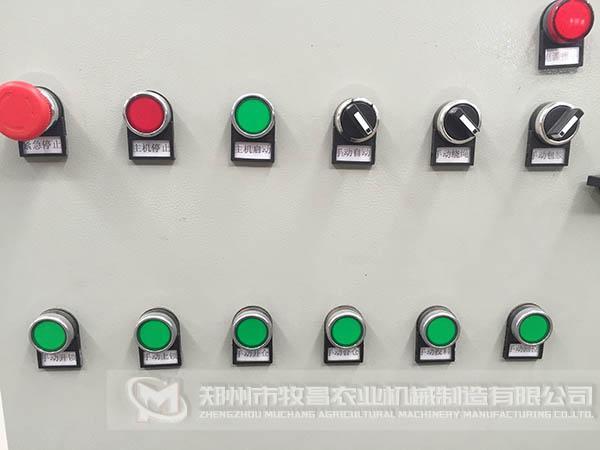 秸秆打捆机自动控制柜.jpg